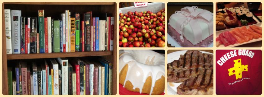 PicMonkey_FacebookBanner_Culinary.jpg