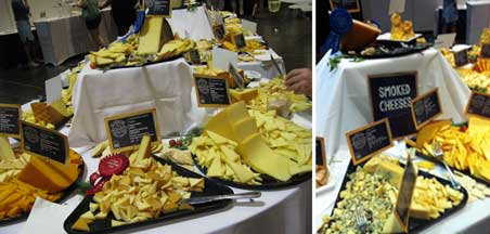 ACSFestivalOfCheese_CheeseCollage_080114_Edited