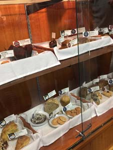 ca-state-fair-food-competition-entries-baked-goods-entries-072018 (6)