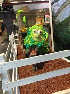 ca-state-fair-food-exhibit-counties-cabbage-doll-072018 (1)