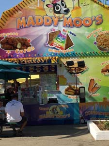 ca-state-fair-food-maddy-moos-072018 (2)
