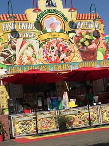 ca-state-fair-food-pepes-fresh-mexican-food-072018 (1)
