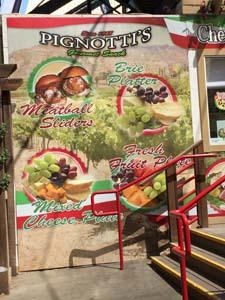 ca-state-fair-food-pignottis-072018 (2)