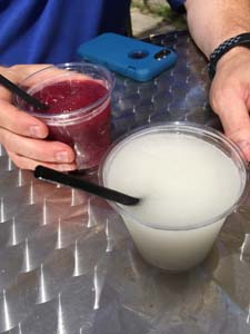 ca-state-fair-food-wine-slush-072018 (10)