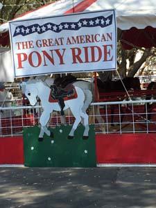 ca-state-fair-pony-rides-072018 (2)