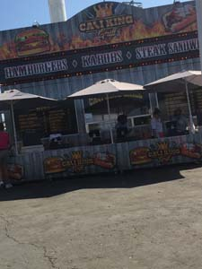 ca-state-fair-food-cali-king-grill-072018 (2)