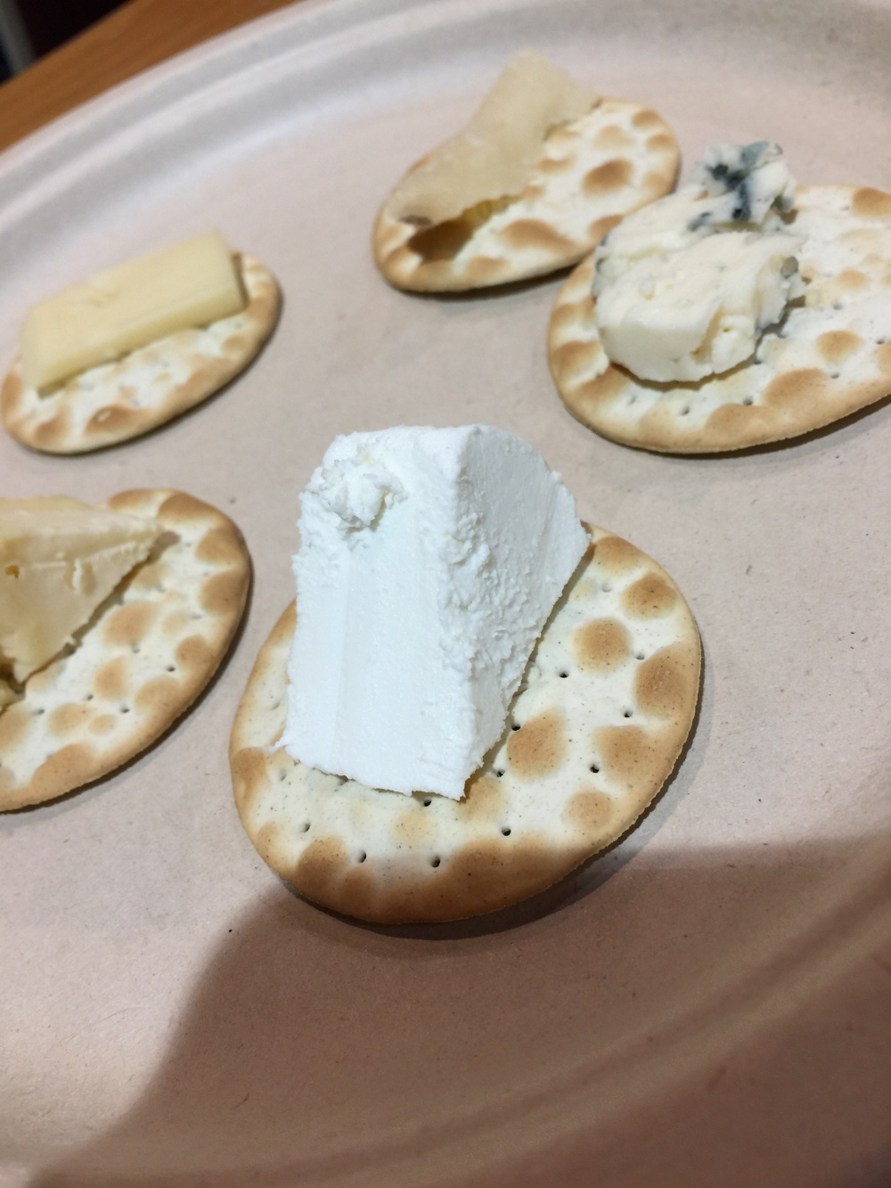 ca-state-fair-food-experience-class-cheese-072018 (4)